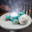 Hippo dolce notte cgn86