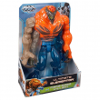 Max Steel Mega Villain Eleméntor Supremo CJF14