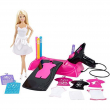 Barbie Look colorato CMM85