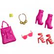 Barbie scarpe e accessori moda CMT87