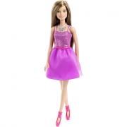 Barbie glamour dgx81