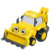Bob the builder veicolo frizione dgy50