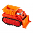 Bob the builder veicolo frizione dgy51
