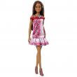 Barbie fashionistas dgy56