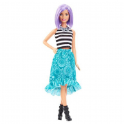 Barbie Fashionistas dgy59