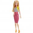 Barbie fashionistas dgy62