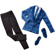 Ken DHB38 abito fashion