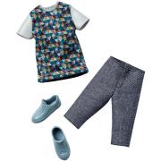 Ken DHB39 abito fashion