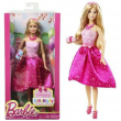 Barbie festa di compleanno Barbie dhc37