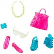 Barbie accessori DHC54