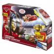 Pista cars super looping djc57 Mattel