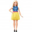 Barbie Fashionistas dmf24