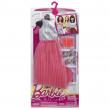 Barbie vestito look dnv27