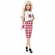 Barbie Fashionistas dpx67