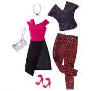 Abiti fashion barbie dwg45