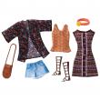 Barbie abiti fashion dwg48