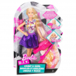 Barbie infinite acconciature dwk49