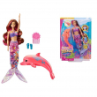 Barbie Sirena Incantata (FBD64)