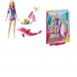 Barbie Magia del Delfino (FBD63)