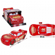 Cars saetta Mc Queel maxi 50 cm