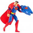 Superman justice league FBR09