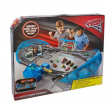 Mega Pista Ultimate Florida Speedway Cars 3 (FCW02)