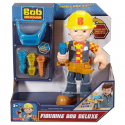 Bob the builder personaggio ffn19