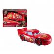 Cars 3 Saetta Mc Queen Interattiva Luci E Suoni