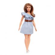 Barbie Fashionistas fjf41