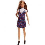Barbie Fashionistas fjf46