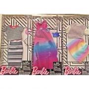 Set abito completo per Barbie
