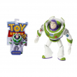 Toy Story 4 Buzz Lightyear 18 Cm