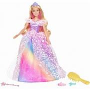 Barbie Principessa Gran Galà GFR45