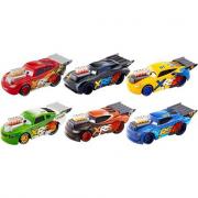 Disney Cars Drag Racing auto