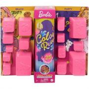 Barbie Ultimate Reveal 25 Sorprese GPD54