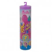 Barbie Color Reveal mono mix GWC56