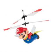 Super mario volante radiocomandato