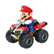 Quad Mario Kart 8 RC