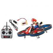 Mariocopter radiocomandato