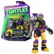 Tartarughe Ninja Ooze Donatello