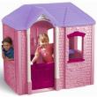 Casa cambridge rosa