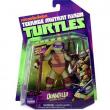 Tartarughe Ninja Teenage Mutant Ninja - Donatello