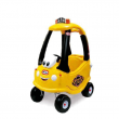 Taxi little tikes