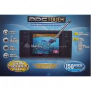 Console Portatile Pocket Dream Console Touch 150 Giochi