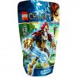70200 Lego Chima - Laval 6-12 anni