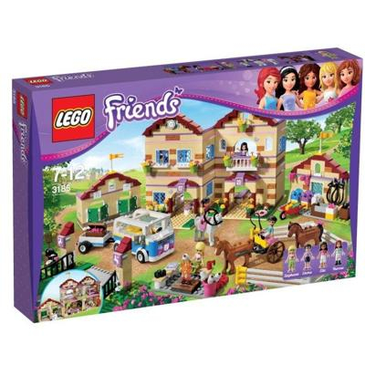 girls cover suonata al piano lego friends