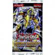 Yu-Gi-Oh! Busta Arsenale nascosto 6 XYZ Omega