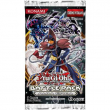 Yu-Gi-Oh! Busta Battle Pack Alba Epica