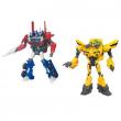 Transformers Prime Weaponizer