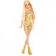 Barbie Fashionistas Barbie 2013 Y7488